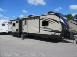 Used 2016 Keystone Outback 325BH available in Lexington, Kentucky