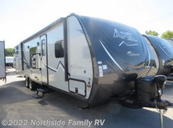 New 2018  Coachmen Apex 300BHS by Coachmen from Northside RVs in Lexington, KY