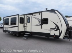 New 2018  Grand Design Reflection 312BHTS by Grand Design from Northside RVs in Lexington, KY