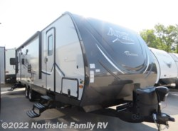 New 2018  Coachmen Apex 279RLS by Coachmen from Northside RVs in Lexington, KY