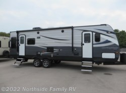 New 2018  Keystone Springdale 271RL by Keystone from Northside Family RV in Lexington, KY