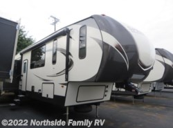 New 2018  Keystone Sprinter Wide Body 357FWLFT by Keystone from Northside RVs in Lexington, KY