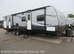 New 2018  Keystone  Summerland 3030BH by Keystone from Northside RVs in Lexington, KY