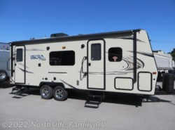 New 2018  Forest River Flagstaff 25KS by Forest River from Northside RVs in Lexington, KY