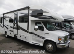 New 2018  Jayco Greyhawk 31DS by Jayco from Northside RVs in Lexington, KY