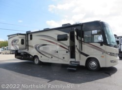New 2018  Forest River Georgetown GT5 31L5 by Forest River from Northside RVs in Lexington, KY