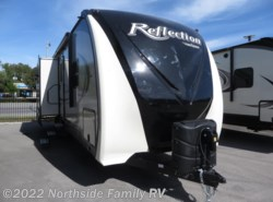 New 2018  Grand Design Reflection 297RSTS by Grand Design from Northside RVs in Lexington, KY