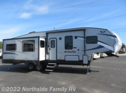 New 2018  Keystone Springdale 253FWRE by Keystone from Northside RVs in Lexington, KY