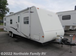 Used 2006  R-Vision  Trail Sport 27QBSS by R-Vision from Northside RVs in Lexington, KY