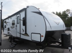 New 2018  Prime Time Tracer Breeze 24DBS by Prime Time from Northside RVs in Lexington, KY