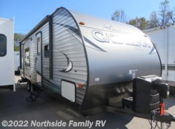 Used 2017  Coachmen Catalina 253RKS by Coachmen from Northside RVs in Lexington, KY