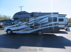 New 2018  Tiffin Wayfarer 24BW by Tiffin from Northside RVs in Lexington, KY