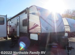 New 2018  Keystone  Summerland 2570RL by Keystone from Northside RVs in Lexington, KY