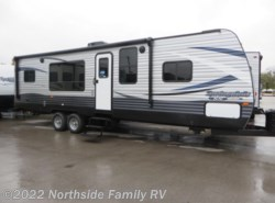 New 2018  Keystone  Summerland 2930RK by Keystone from Northside RVs in Lexington, KY