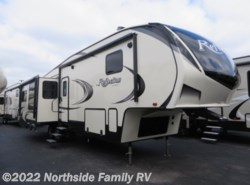 New 2018  Grand Design Reflection 337RLS by Grand Design from Northside RVs in Lexington, KY