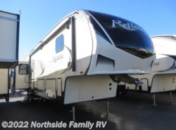 New 2018  Grand Design Reflection 367BHS by Grand Design from Northside RVs in Lexington, KY