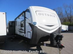 New 2018  Keystone Outback 328RL by Keystone from Northside RVs in Lexington, KY