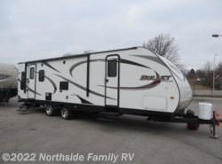 Used 2014 Keystone Bullet 285RLS available in Lexington, Kentucky