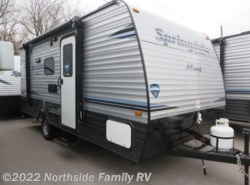 New 2018  Keystone  Summerland 1800BH by Keystone from Northside Family RV in Lexington, KY