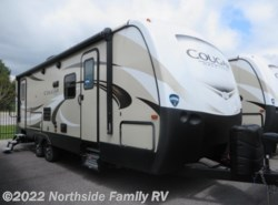 New 2018  Keystone Cougar Half Ton 26RBS by Keystone from Northside Family RV in Lexington, KY