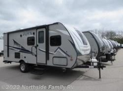 New 2018  Coachmen Apex 193BHS by Coachmen from Northside Family RV in Lexington, KY