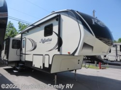 New 2018  Grand Design Reflection 337RLS by Grand Design from Northside Family RV in Lexington, KY
