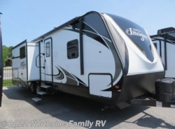 New 2018  Grand Design Imagine 2670MK by Grand Design from Northside Family RV in Lexington, KY