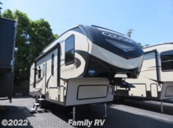 New 2018  Keystone Cougar Half Ton 25RES by Keystone from Northside Family RV in Lexington, KY