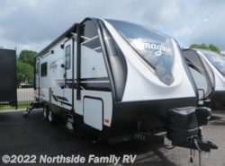 New 2019  Grand Design Imagine 2250RK by Grand Design from Northside Family RV in Lexington, KY