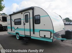 Used 2018  Gulf Stream  Vintage 19RBS by Gulf Stream from Northside Family RV in Lexington, KY