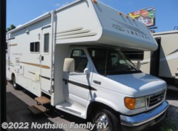 Used 2004  Starcraft  Ambient 31 by Starcraft from Northside Family RV in Lexington, KY