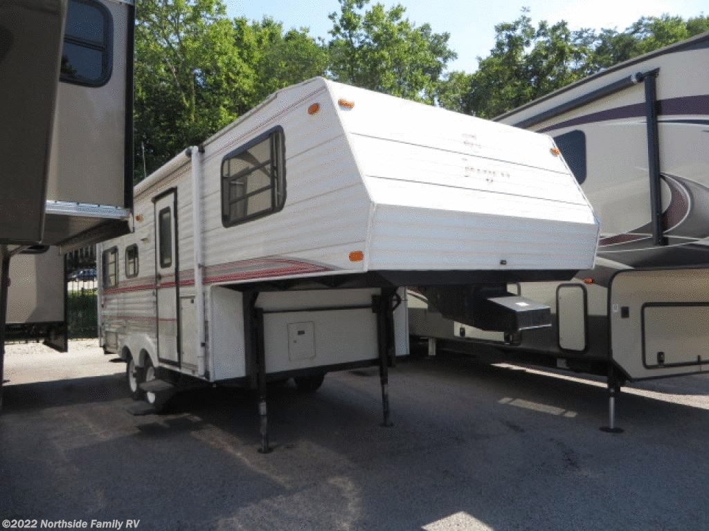 2003 Jayco Fifth Wheel Wiring Diagram Electrical Diagrams 2001 Wheels Explained Landing Gear
