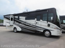 New 2019 Tiffin Allegro 32SA available in Lexington, Kentucky