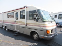 Used 1993 Fleetwood Pace Arrow 37J available in Lexington, Kentucky