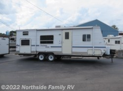 Used 2004 Dutchmen Dutchmen 26B available in Lexington, Kentucky
