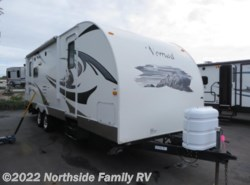 Used 2011 Skyline Nomad 258 JOEY available in Lexington, Kentucky