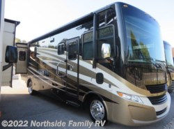 Used 2017 Tiffin Allegro  available in Lexington, Kentucky