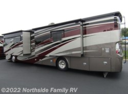 Used 2017  Tiffin Phaeton