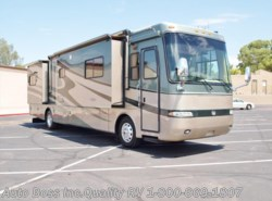 Used 2006  Monaco RV Diplomat 40PRQ by Monaco RV from Auto Boss RV in Mesa, AZ