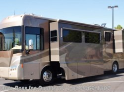 Used 2006  Winnebago Tour 40KD by Winnebago from Auto Boss RV in Mesa, AZ