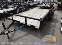 New 2014  Top Hat  QH 12x7 by Top Hat from Ocean Grove RV Sales in St. Augustine, FL