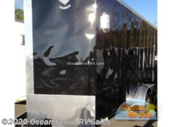 New 2016  Diamond Cargo  Tandem Axle Trailers 7x16 by Diamond Cargo from Ocean Grove RV Sales in St. Augustine, FL