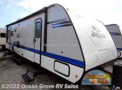 New 2018  Jayco Jay Feather 27RL by Jayco from Ocean Grove RV Sales in St. Augustine, FL