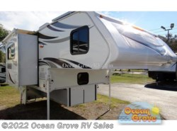 Used 2015  Lance  Lance 855S by Lance from Ocean Grove RV Sales in St. Augustine, FL