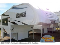New 2018  Lance  Lance 650 by Lance from Ocean Grove RV Sales in St. Augustine, FL