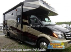 New 2019  Jayco Melbourne 24K by Jayco from Ocean Grove RV Sales in St. Augustine, FL