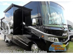New 2019  Jayco Precept 31UL by Jayco from Ocean Grove RV Sales in St. Augustine, FL
