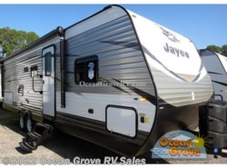 New 2018  Jayco Jay Flight 27 BHS by Jayco from Ocean Grove RV Sales in St. Augustine, FL