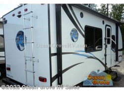 Used 2017 Palomino Palomino 18X available in St. Augustine, Florida