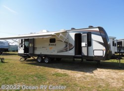 Used 2013  Jayco Eagle Super Lite 298 RLDS by Jayco from Ocean RV Center in Ocean View, DE
